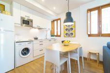 Apartamento en Valencia - Apartamento 8