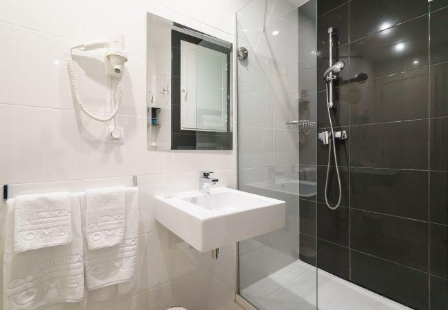 Apartamento en Valencia - Apartamento10